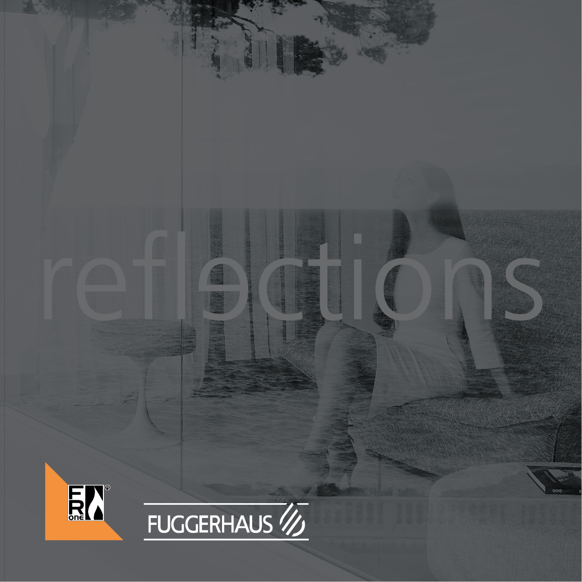"FR-One Kollektion 2012/13 ""Reflections"""